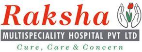 Raksha Multi specialist Hospital