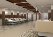 Ruby General Hospital