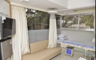 Life wave Hospital