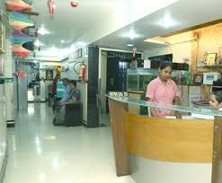 Aasha Cancer Hospital