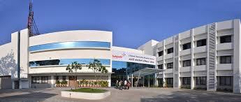 Sahyadri Hospital - Nashik