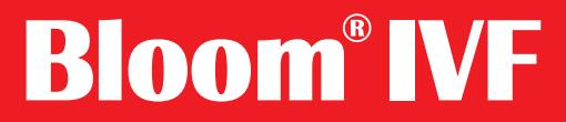 Bloom IVF Center - Mohali