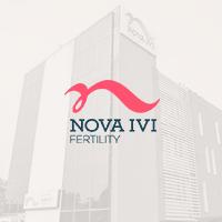Nova IVI Fertility-M R C Nagar
