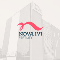 Nova IVI Fertility-Mahendra Roy Lane