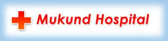 Mukund Hospital