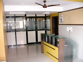 Raj Hospital